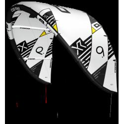Latawiec Core XR6 2020