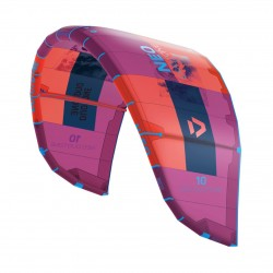 Latawiec Duotone Neon