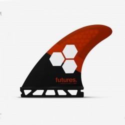 copy of Finy FUTURES F6...