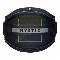 Trapez Mystic Majestic X 2021