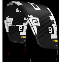 Latawiec Core GTS6