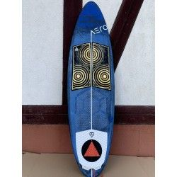 "Deska Kitewave Aero Surf 5'6"""