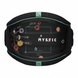 Trapez Mystic Gem 2021